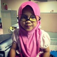 muslim-girl-3
